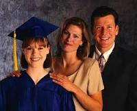 College Jump Start Scholarship