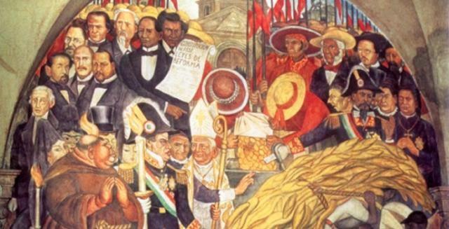 7 leyes constitucionales de 1836 yahoo dating 1