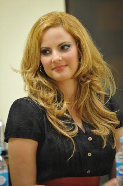 Suzan Shneider