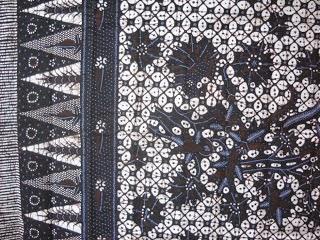 Batik Pesisir  c248afec11