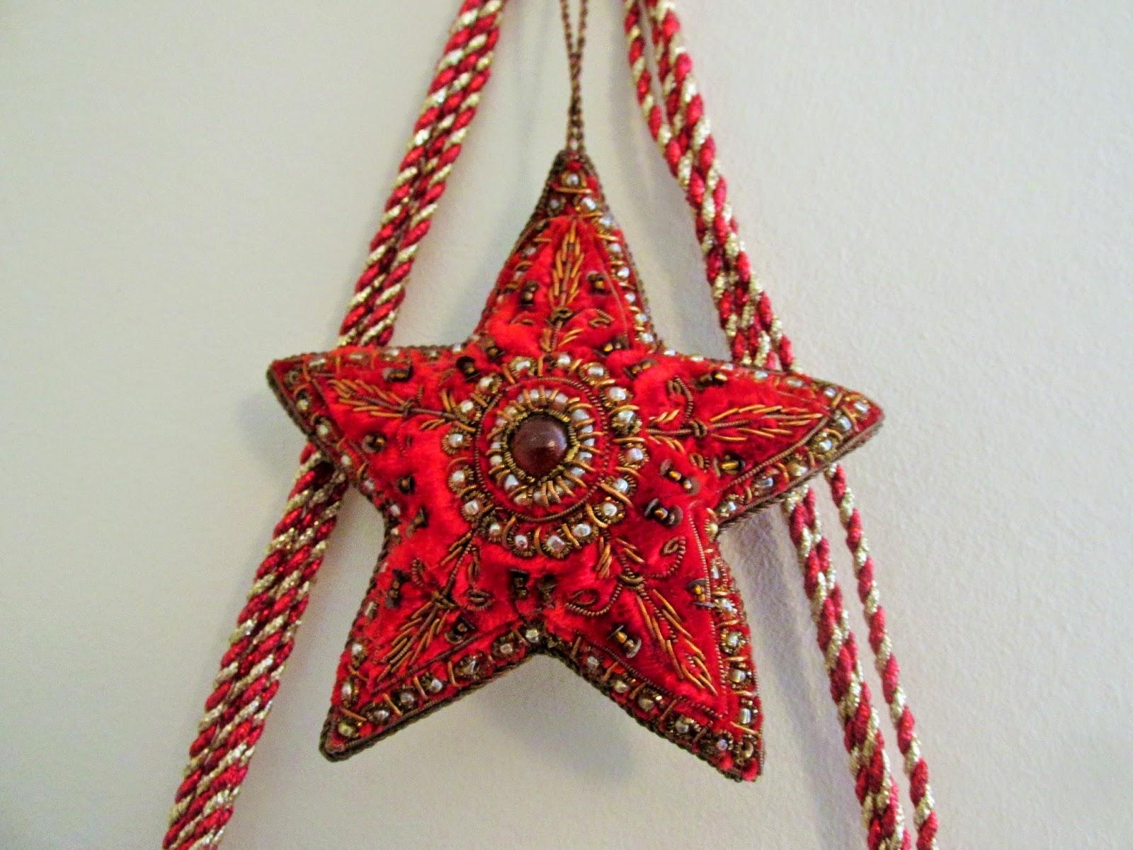 red-velvet-star