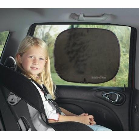 http://wyprawamama.pl/gadzety-samochodowe-dla-dzieci/220-boczne-oslony-przeciwsloneczne-sun-stoppers.html