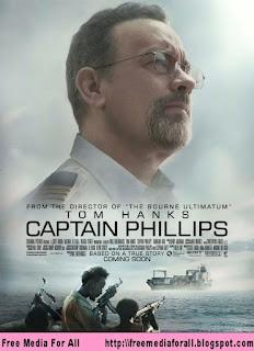 captain phillips full movie online free download