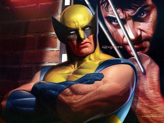 """<img src=""""http://4.bp.blogspot.com/-jcdlugd_RZs/Ul7LguE6sBI/AAAAAAAAEGs/poR3yrUvx80/s1600/4.jpg"""" alt=""""Comic Heroes wallpapers"""" />"""