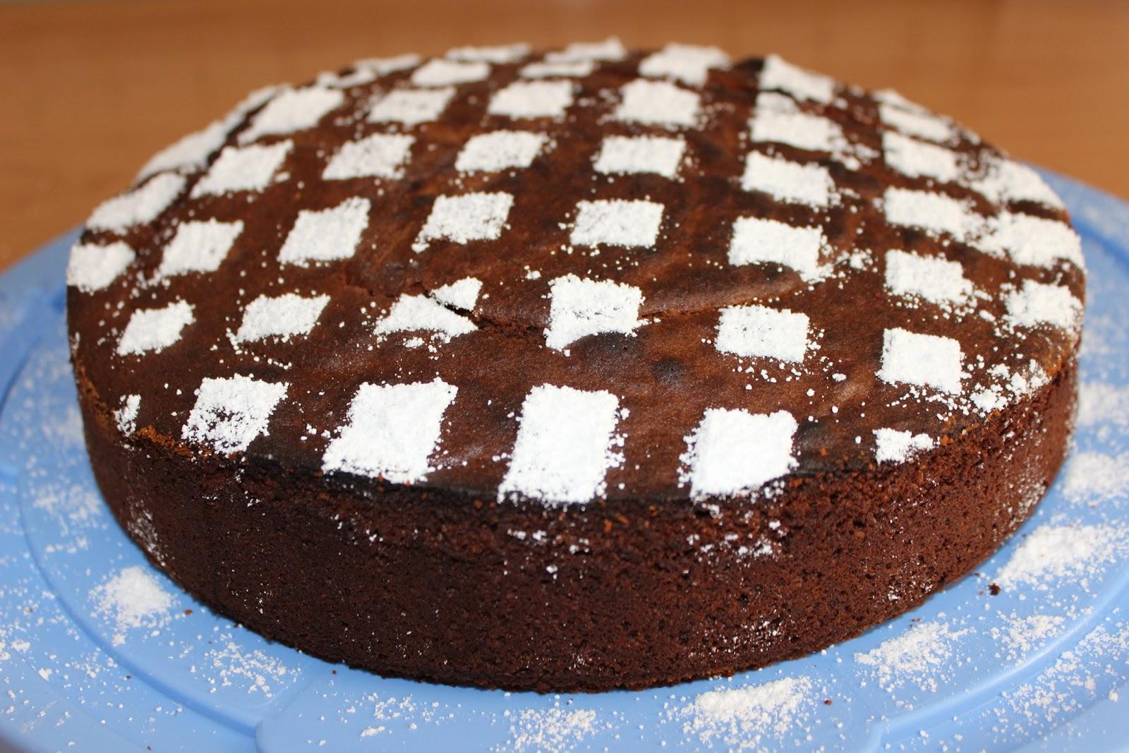 K chenwuselei nuss quark kuchen for Kuchen unterschrank 150 cm