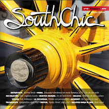 Southchic nº10