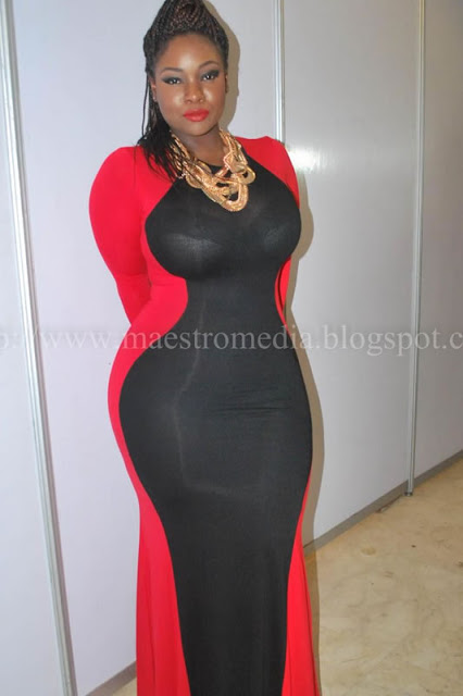 Anything Wrong With this Toolz' Photo?