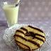 Biscuits Normandie maison