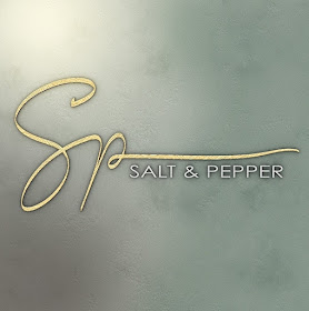 **Salt & Pepper**