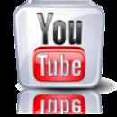 Nuestros Videos en :