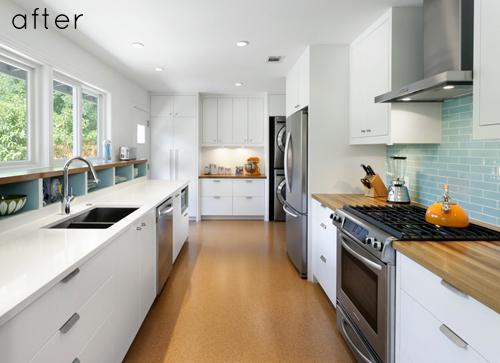 antes-y-despues-cocina-decoracion-estilo-nordico