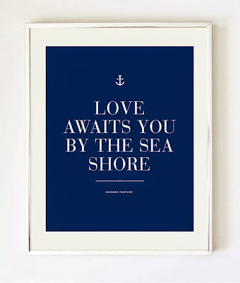 Love awaits you from Etsy seller Pretty Chic SF