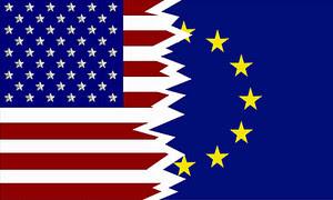 usa-vs-europe.jpg