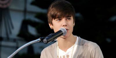 Justin Bieber: Aku tidak Menghina Indonesia