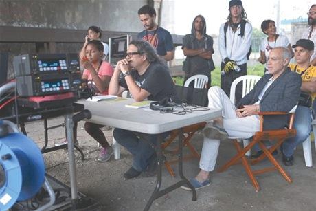 Lista De Peliculas Dominicanas Comedia