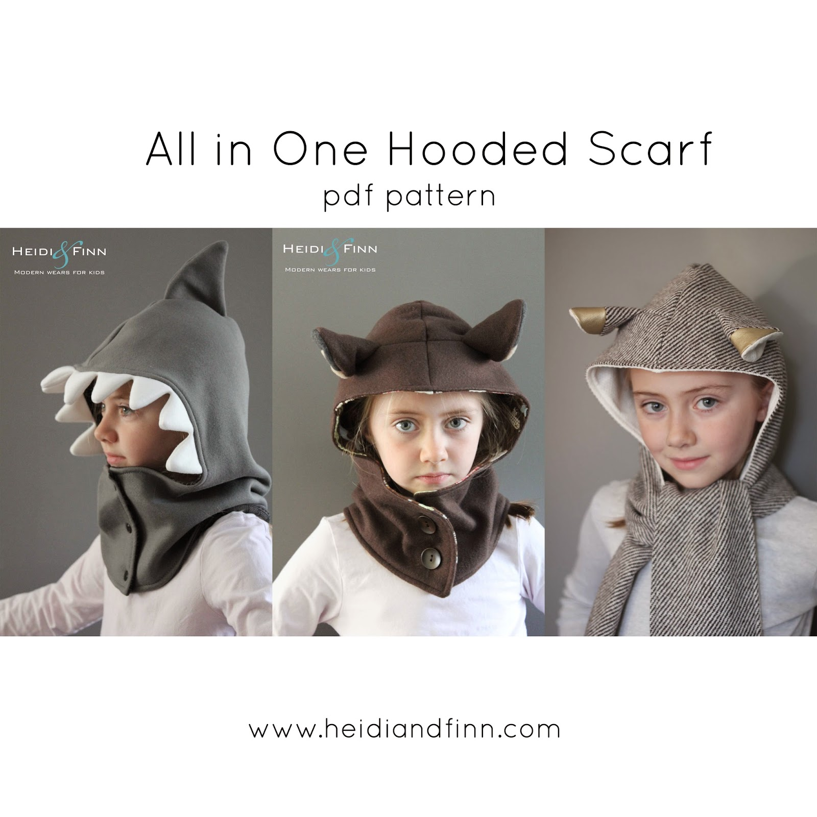 https://www.etsy.com/listing/215042360/all-in-one-hooded-scarf-pattern-and