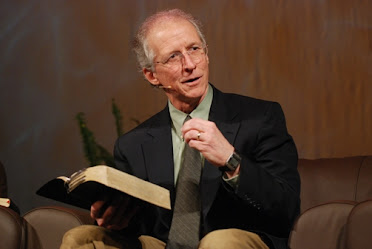 Make War- Killing Sin - John Piper
