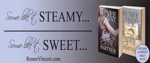 Some Like it Steamy.. Some Like it Sweet..