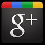 Nuestro Google+
