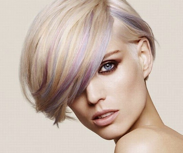 Carta de colores de tintes para el cabello - YouTube