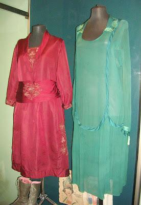 Мода за железным занавесом, Шереметьевский дворец, выставка Васильева, Санкт-Петербург