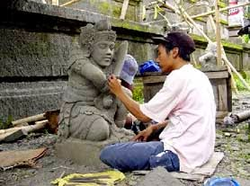 Holiday in Bali, balinese art, balinese culture, wayang, temple, pura, bali dance, hindu bali, adventure