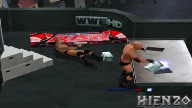 WWE SmackDown vs. Raw 2011 (1)