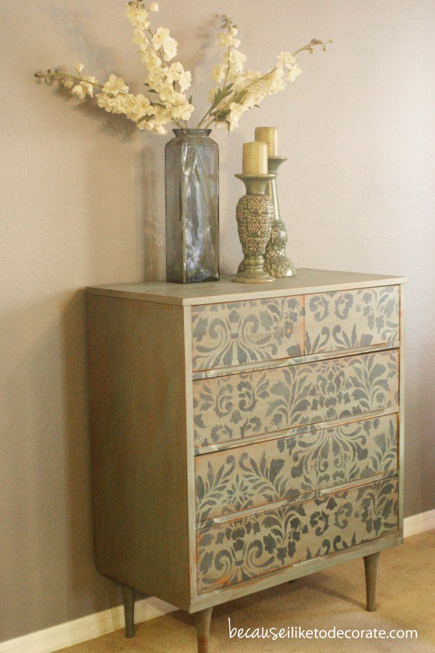 15 diy furniture paint decorations ideas do it yourself