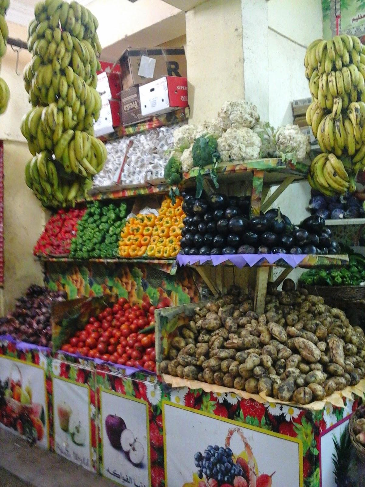 Фото овощей и фруктов в жопах у девушек 12 фотография