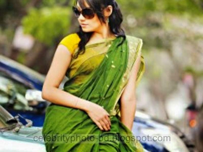 Bangladeshi%2BModel%2BFashion%2BStyle%2BHD%2BImage006