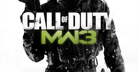 Download Full Version Games From Mediafire: [PC] Call of ...