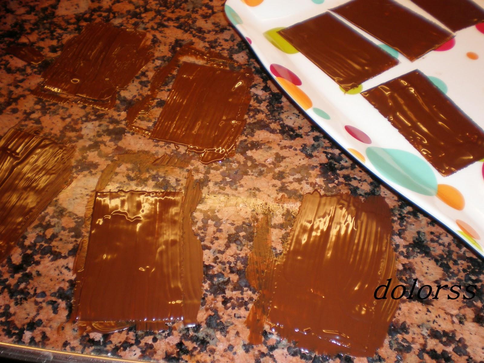 Blog de cuina de la dolorss: febrero 2012