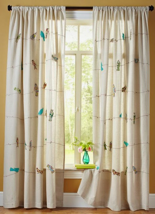 http://www.pier1.com/Applique-Birds-on-a-Wire-Curtain/PS41881,default,pd.html?cgid=curtains&utm_source=Pinterest&utm_medium=Pinterest&utm_campaign=rich_pins&utm_content=PS41881&s_cid=soc0003765