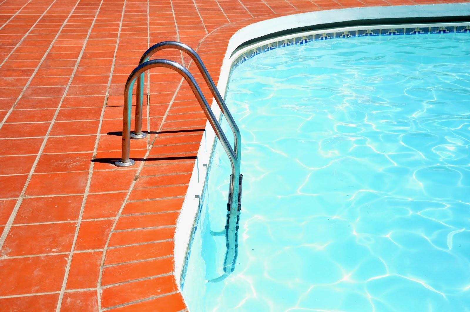 productos quimicos piscinas