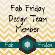 Fab Friday!