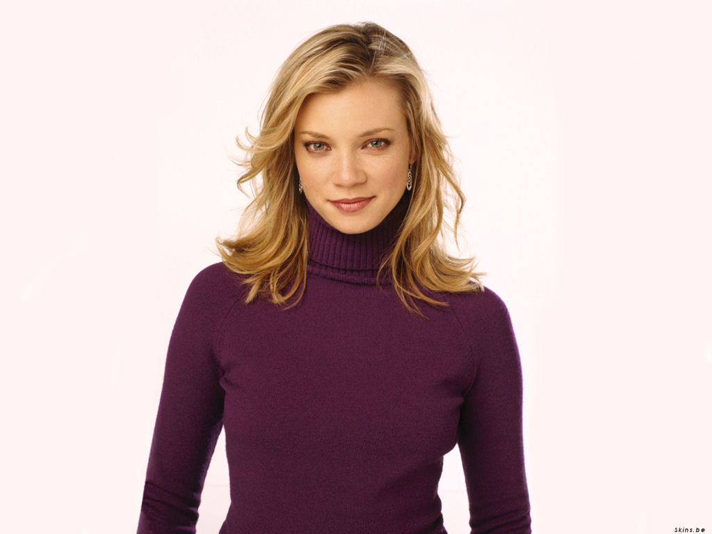 Is a cute Amy Smart nude (68 photos), Cleavage