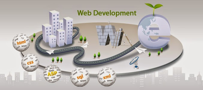 web development company san antonio