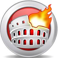 Nero Burning ROM & Nero Express 11.2 Full Serial 1