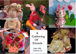 "Don't miss ""A Gathering of Friends Show in sunny California   March 17th   2012"