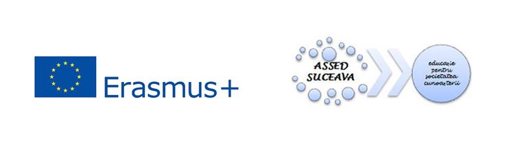 Asociația Școlară Suceveană pentru Educație și Dezvoltare ASSED - Suceava, Romania