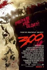 300 (2006) Watch Online