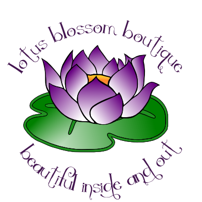 Lotus Blossom Boutique
