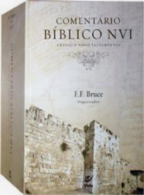 comentario-biblico-nvi-antigo-testamento