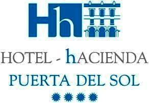 Hotel-Hacienda Puerta del Sol