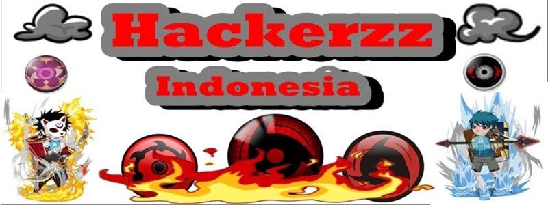 HackerzzIndonesia