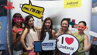 https://www.facebook.com/jabrasg