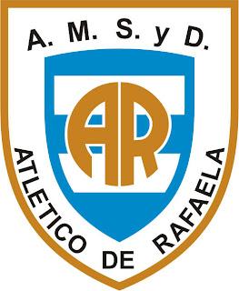 Los enganches del Futbol Argentino