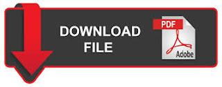 download himpunan