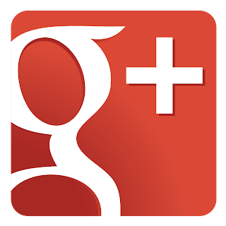 Cara Meningkatkan Trafik Blog dengan Google Plus