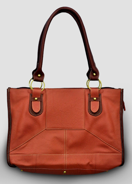 Bag Leather Women2